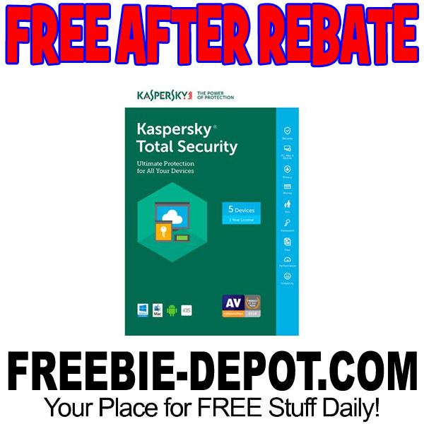 Free-After-Rebate-Kasp-2-21