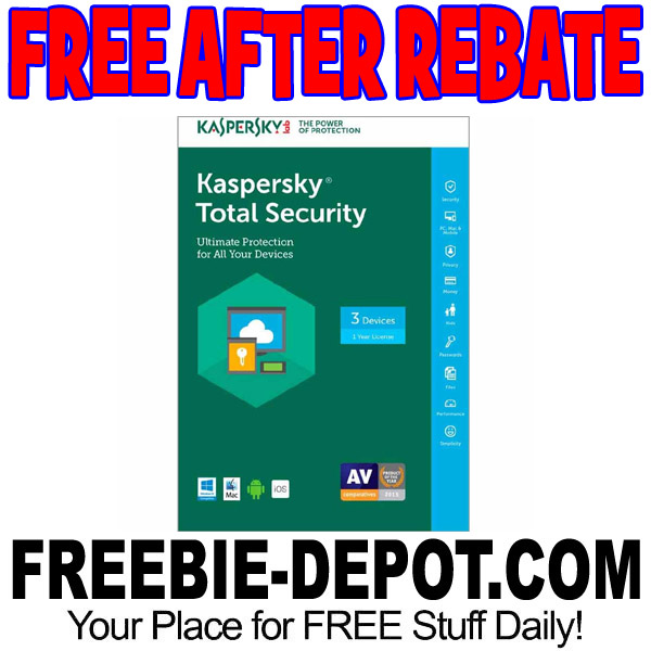 Free-After-Rebate-Kasp