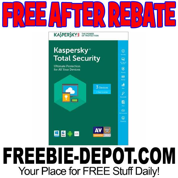 Free-After-Rebate-Kasp