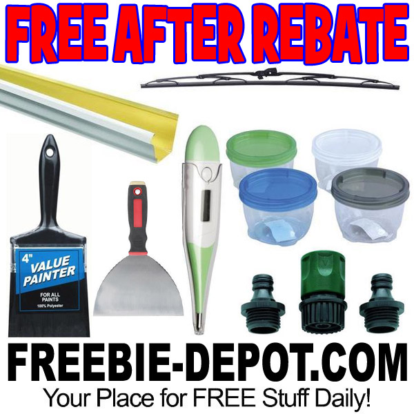 Free-After-Rebate-Menards-2-26