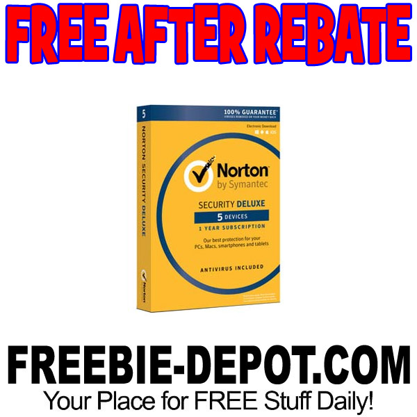 Free-After-Rebate-Norton-2-17