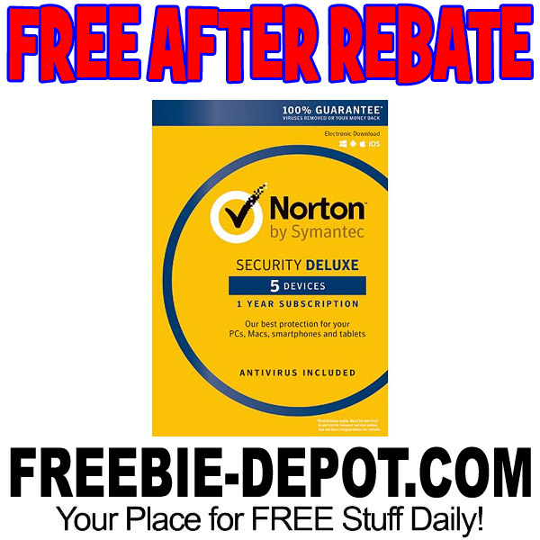 Free-After-Rebate-Norton-2-20