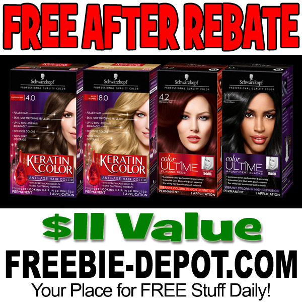 Free-After-Rebate-Ultime-2-8