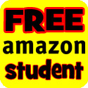 Free-Amazon-Student-Button