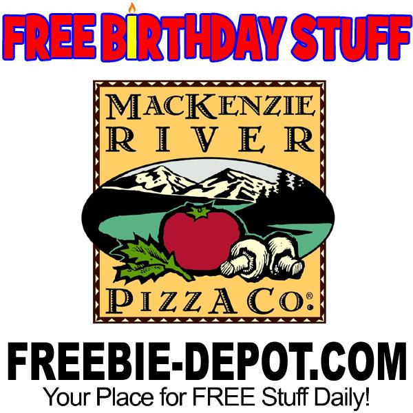 Free-BDay-MacKenzie