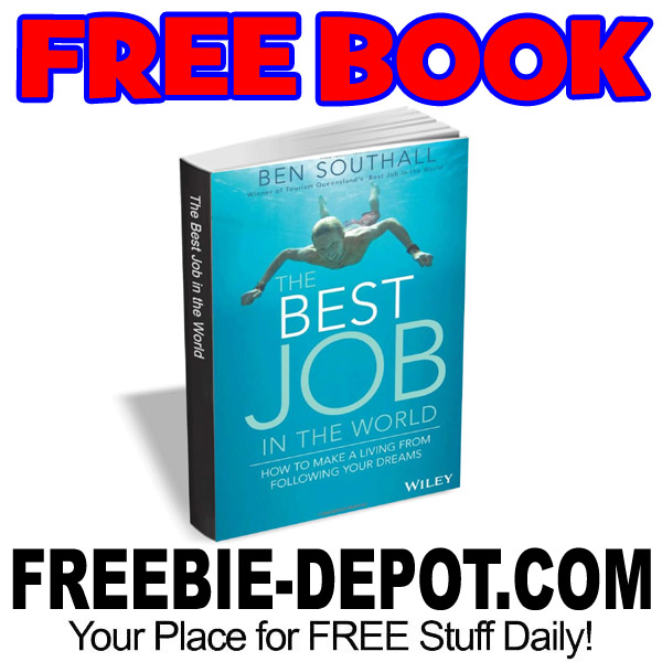 Free-Book-Best-Job