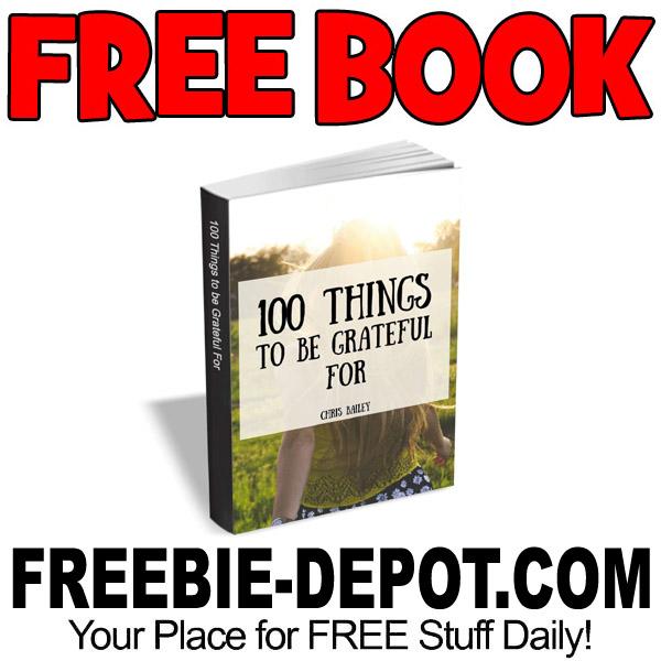 Free-Book-Grateful