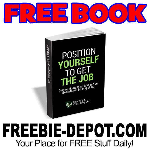 Free-Book-Job