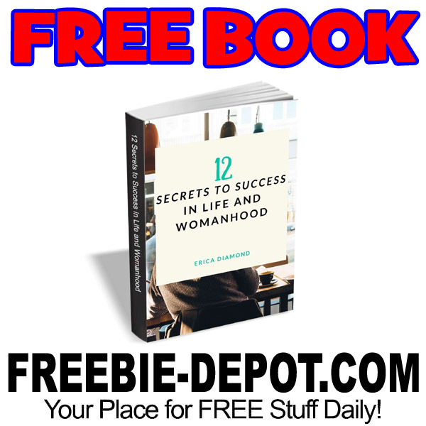 Free-Book-Womanhood
