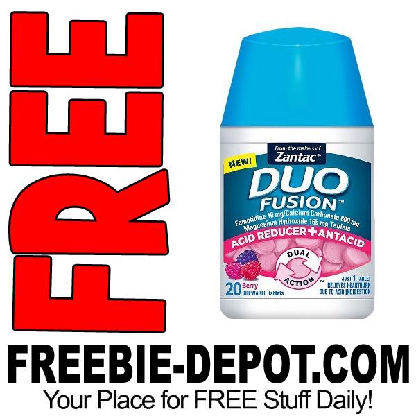 Free-Duo