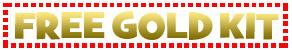 Free-Gold-Kit-Mini