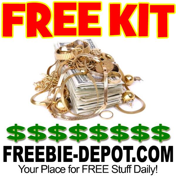 Free-Kit-Gold
