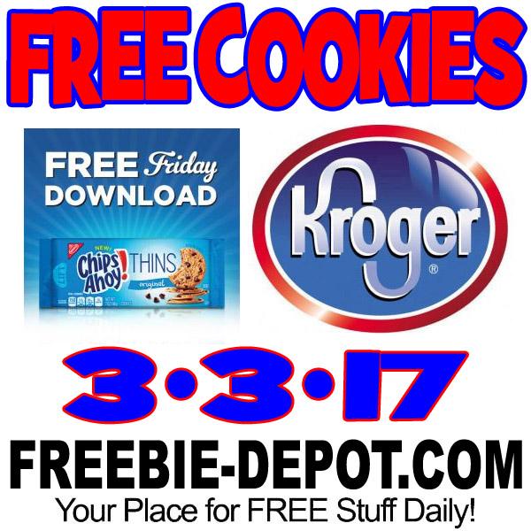 Free-Kroger-Chips-Ahoy