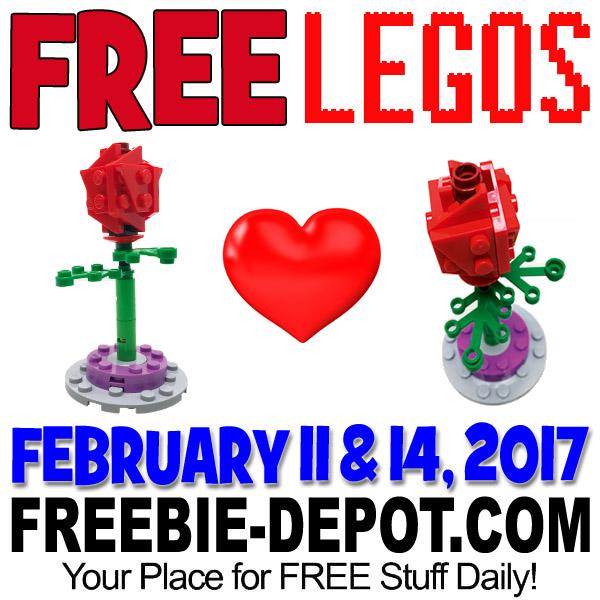 Free-Lego-Valentine