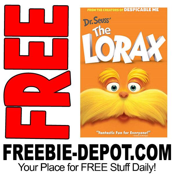 Free-Lorax-DVD