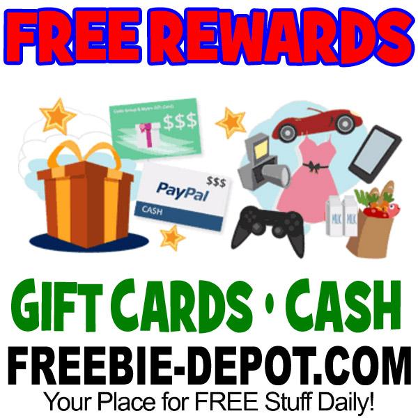 Free-Rewards-GC-Cash