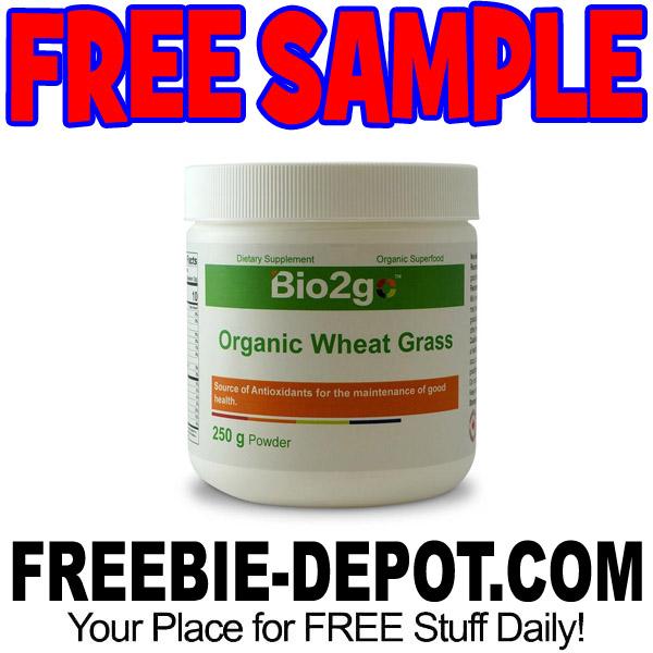 Free-Sample-Bio2go