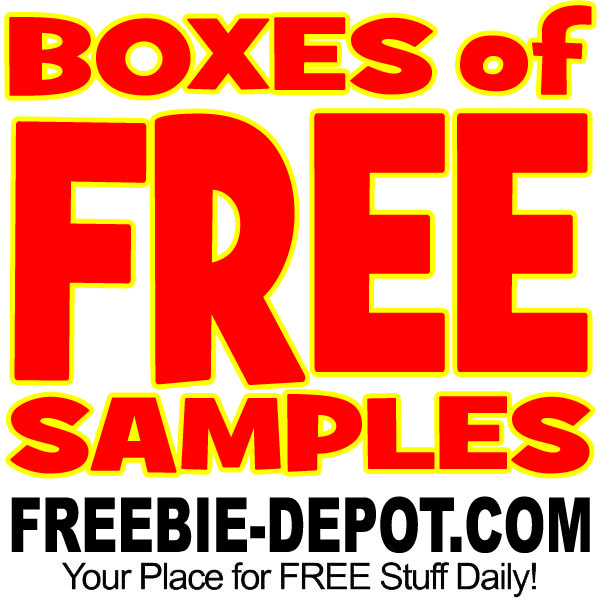 Free-Sample-Boxes-2-17