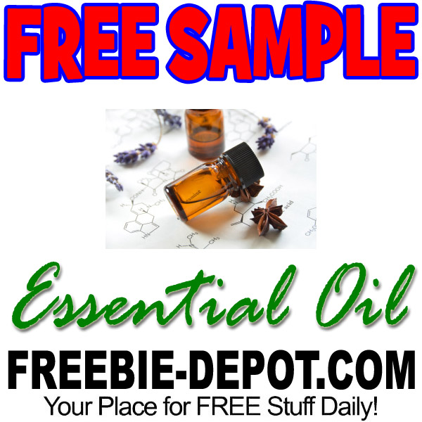 Free-Sample-Ess-Oil