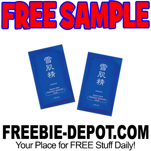 Free-Sample-Sekkisei