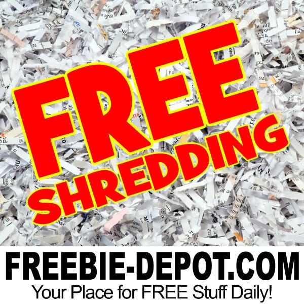 Free-Shredding-2-26
