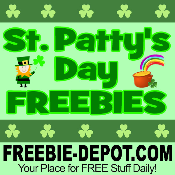 Free-St-Patricks-Day-Stuff-2017