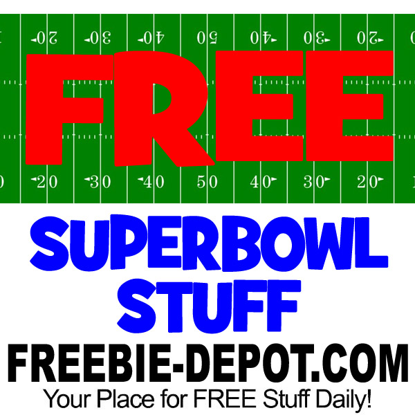 Free-Super-Bowl-51