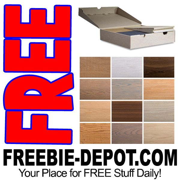 Free-Wood