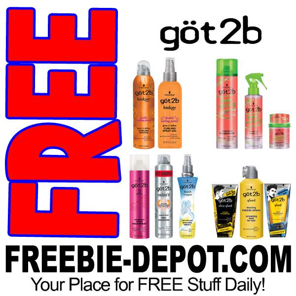 Free-got2b