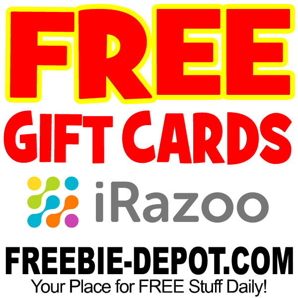 Free-iRazoo