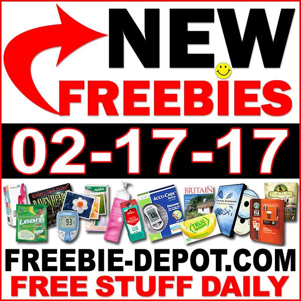 New-New-Freebies-2-17-17