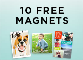10-Magnets