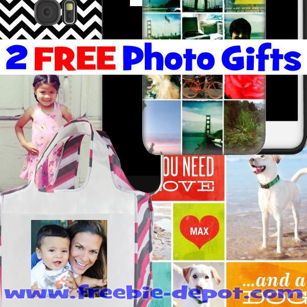 2-Free-Photo-Gifts