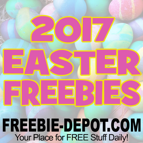 2017-Easter-Freebies