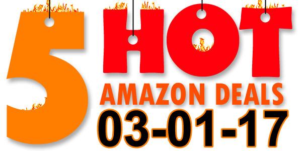 5-Hot-Amazon-Deals-3-1-17