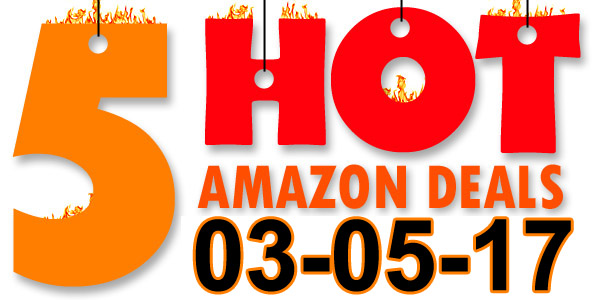 5-Hot-Amazon-Deals-3-5-17