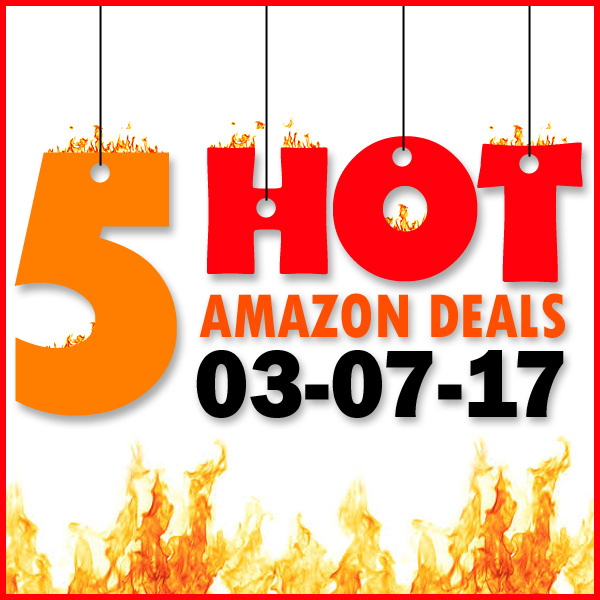 5-Hot-Amazon-Deals-Square