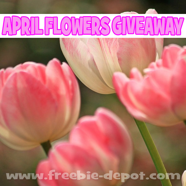 April-Flowers-Giveaway