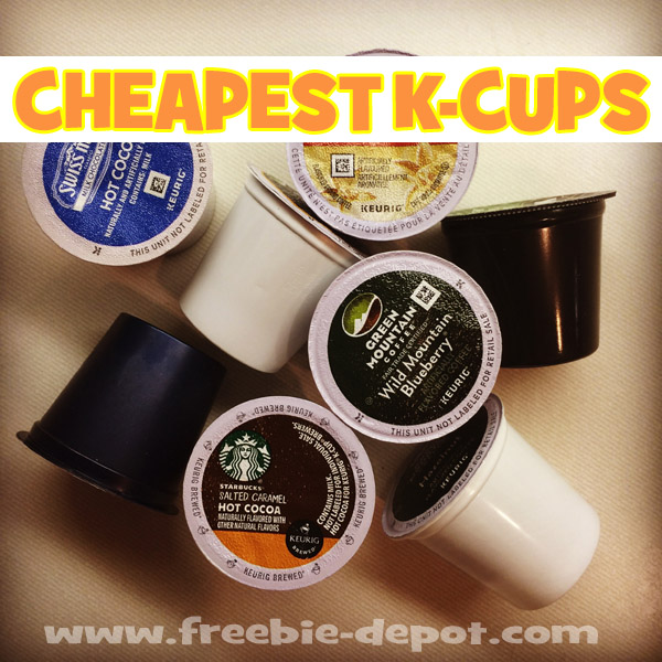 Cheapest-K-Cups-325