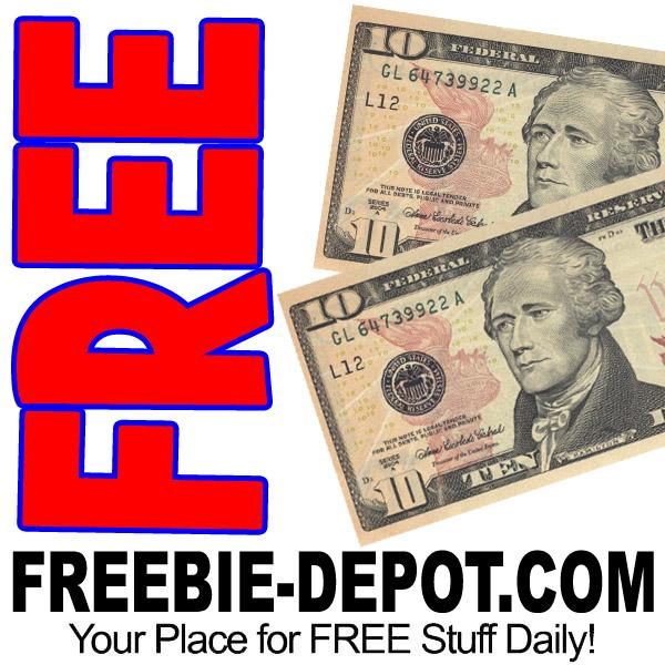Free-1010
