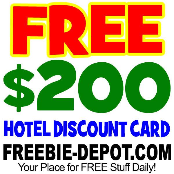 Free-200-Hotel
