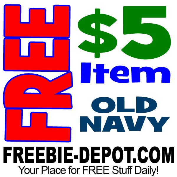 Free-5-Old-Navy