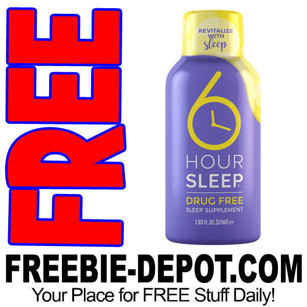 Free-6-Hour