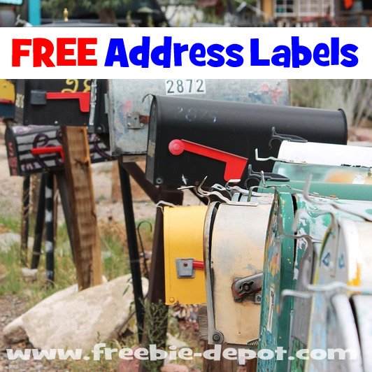 Free-Address-Labels-323