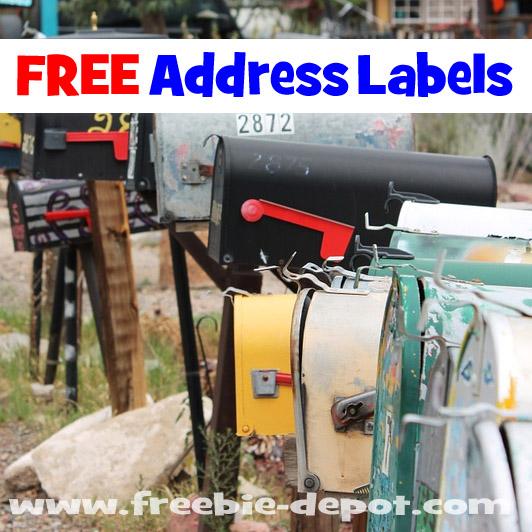 Free-Address-Labels-323