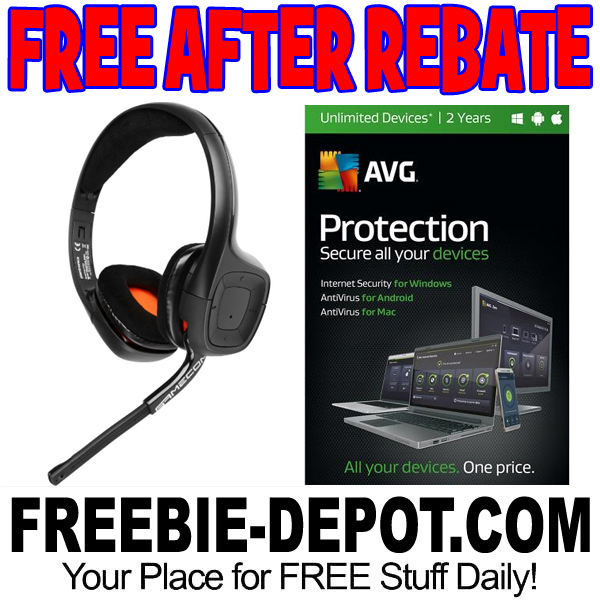 Free-After-Rebate-AVG-Headset