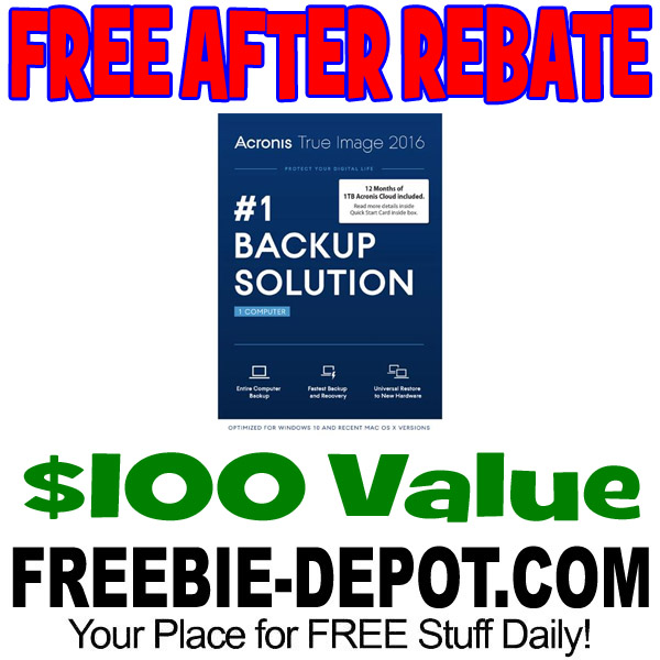 Free-After-Rebate-Acronis-100