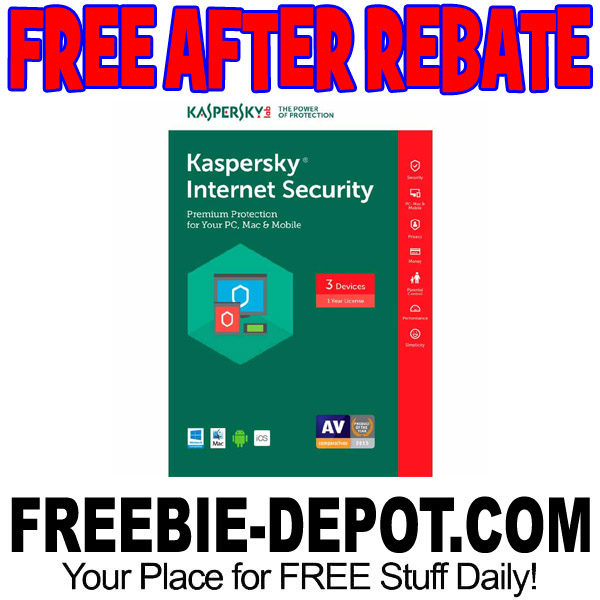 Free-After-Rebate-Internet-3