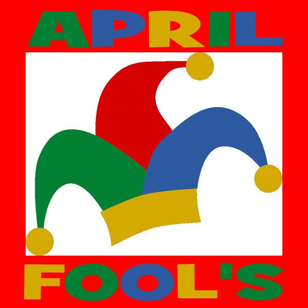 Free-April