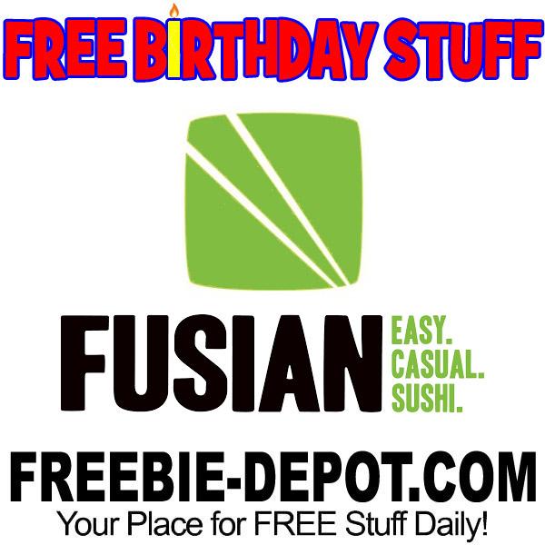 Free-Birthday-Fusian